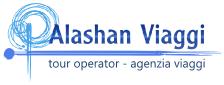 Alashan Viaggi - Tour operator - Agenzia viaggi